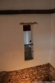 milreu-roman-ruins-039_3944199755_o