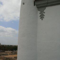 milreu-roman-ruins-040_3944980344_o