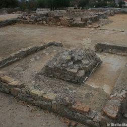 milreu-roman-ruins-042_3944980556_o