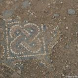 milreu-roman-ruins-043_3944201239_o