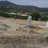 milreu-roman-ruins-044_3944200979_o