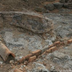 milreu-roman-ruins-045_3944981620_o