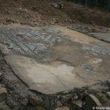 milreu-roman-ruins-046_3944201399_o