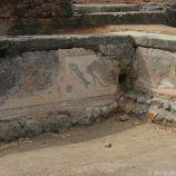 milreu-roman-ruins-047_3944981184_o
