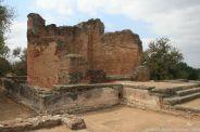 milreu-roman-ruins-048_3944980920_o