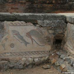 milreu-roman-ruins-049_3944200839_o