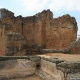 milreu-roman-ruins-050_3944982434_o