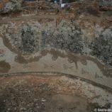 milreu-roman-ruins-051_3944982744_o