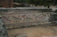 milreu-roman-ruins-052_3944982576_o