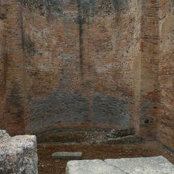 milreu-roman-ruins-053_3944982964_o