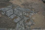 milreu-roman-ruins-054_3944202483_o