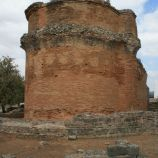 milreu-roman-ruins-056_3944201611_o