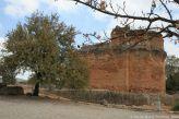 milreu-roman-ruins-059_3944202723_o
