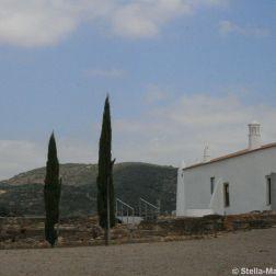 milreu-roman-ruins-060_3944983564_o