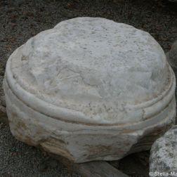 milreu-roman-ruins-062_3944983946_o
