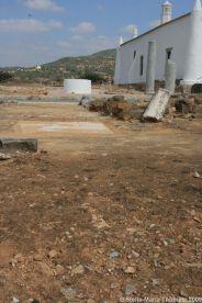 milreu-roman-ruins-063_3944984060_o