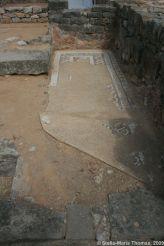 milreu-roman-ruins-064_3944203433_o