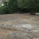 milreu-roman-ruins-065_3944203611_o