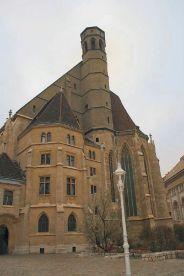 minoritenkirche-001_315133666_o