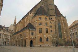 minoritenkirche-002_315133702_o