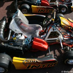monaco-kart-cup-2010-005_5092760440_o