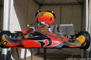 monaco-kart-cup-2010-006_5092760602_o