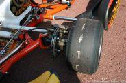 monaco-kart-cup-2010-007_5092760796_o