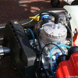 monaco-kart-cup-2010-008_5092164679_o