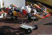 monaco-kart-cup-2010-009_5092164913_o