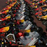 monaco-kart-cup-2010-010_5092761460_o