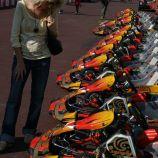monaco-kart-cup-2010-011_5092761722_o