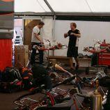 monaco-kart-cup-2010-012_5092165545_o