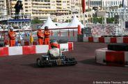 monaco-kart-cup-2010-013_5092762104_o