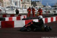 monaco-kart-cup-2010-014_5092165973_o