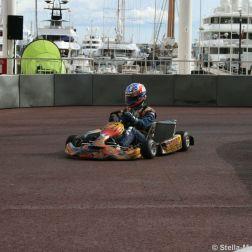 monaco-kart-cup-2010-015_5092166167_o