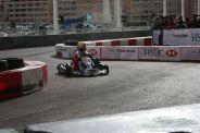 monaco-kart-cup-2010-016_5092762744_o