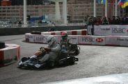 monaco-kart-cup-2010-017_5092166627_o