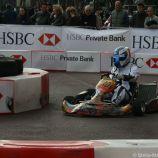 monaco-kart-cup-2010-019_5092167019_o