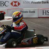 monaco-kart-cup-2010-020_5092167221_o