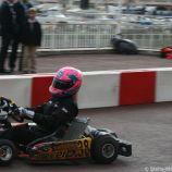 monaco-kart-cup-2010-021_5092167491_o