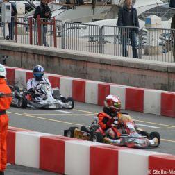 monaco-kart-cup-2010-024_5092168177_o