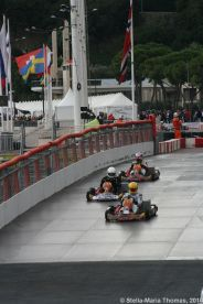 monaco-kart-cup-2010-026_5092168743_o