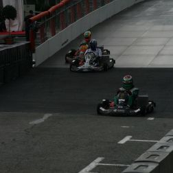monaco-kart-cup-2010-027_5092168923_o