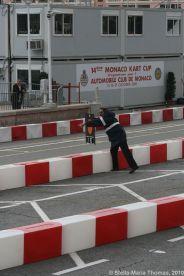 monaco-kart-cup-2010-029_5092169553_o