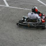 monaco-kart-cup-2010-030_5092169847_o