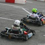 monaco-kart-cup-2010-031_5092766654_o