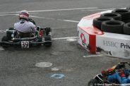 monaco-kart-cup-2010-032_5092766996_o