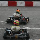 monaco-kart-cup-2010-033_5092767322_o