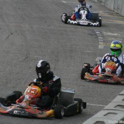 monaco-kart-cup-2010-035_5092171139_o