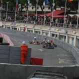 monaco-kart-cup-2010-038_5092768462_o